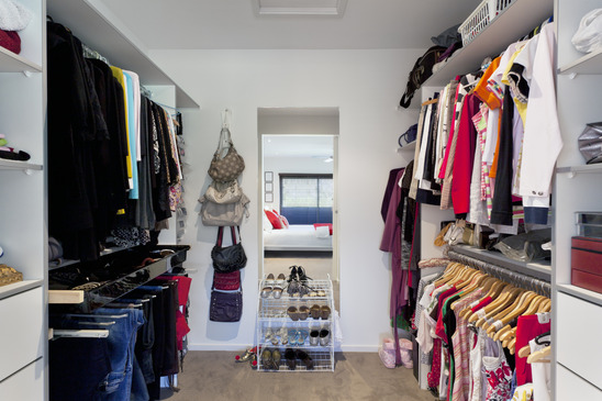 Get extra storage at home organization from houston self for Extra closet storage