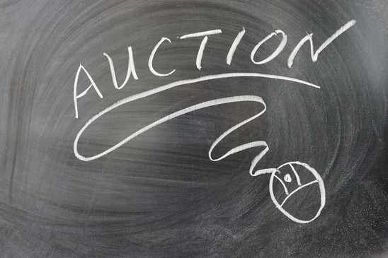 Houston Texas Storage Unit Auction Listings | A-AAA Houston TX Storage Company